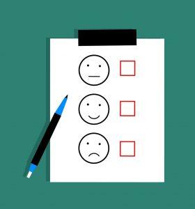 ganar dinero llenando encuestas opiniones
